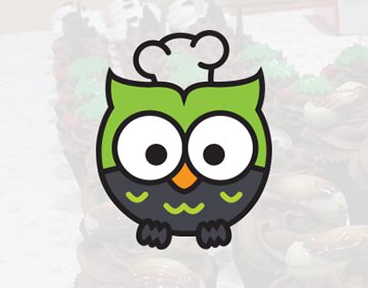 Little Owl Kitchen