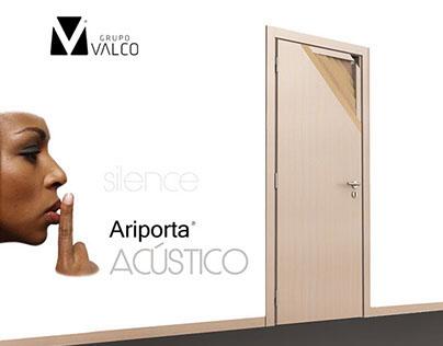 Door Apps GRUPO-VALCO