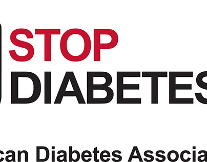 The Pathway to Stop Diabetes