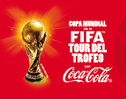 Tour del Trofeo - Coca-Cola