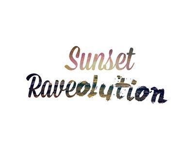 Sunset Raveolution