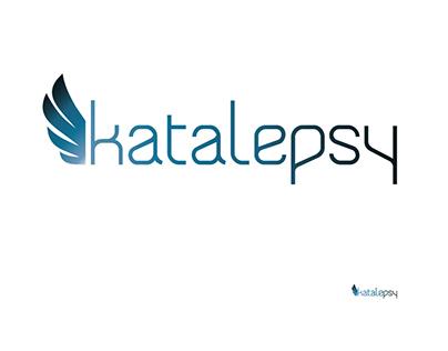 Katalepsy Trance Event