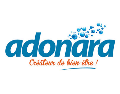 ADONARA