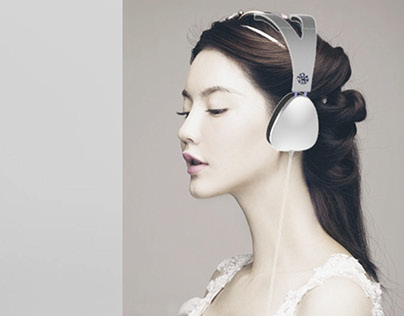Design Management - Earphone Design