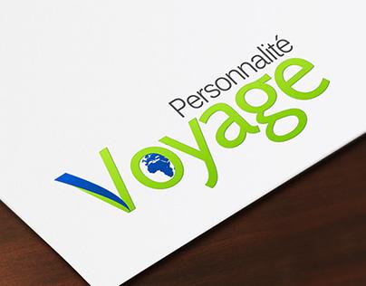Personnalite Voyage