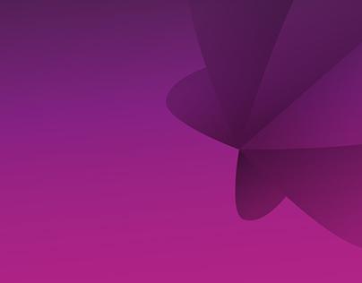 RTV — Android App
