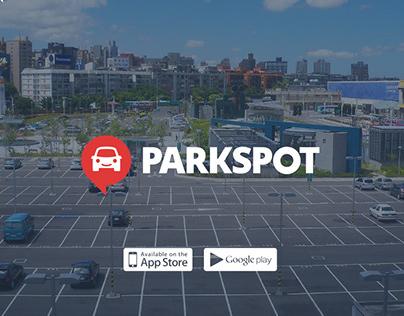 Parkspot