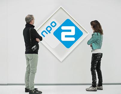 NPO2 - Kijk, ontdek en geniet