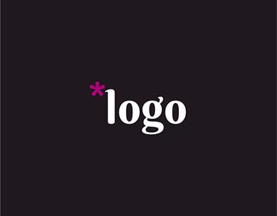 LOGO / BRAND