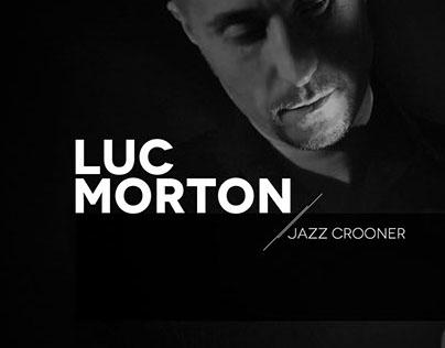 L. Morton