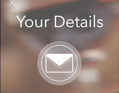Uncover Mobile App Designs
