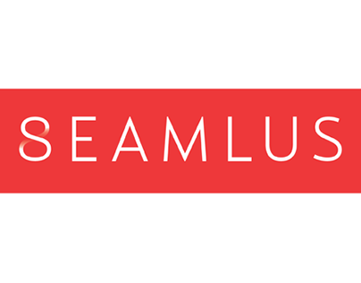 Seamlus Sample Website