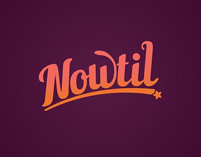 Nowtil