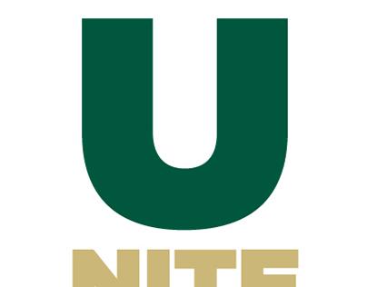 U-NITE / Sacramento State