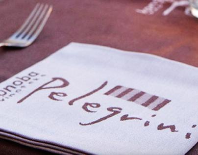 tavern Pelegrini