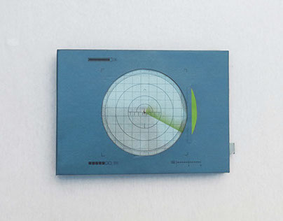Interfaces - Object Book