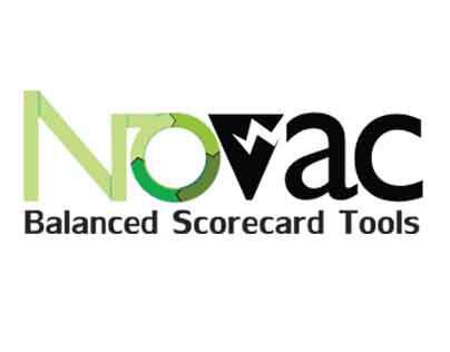 NOVAC -Balanced Scorecard System