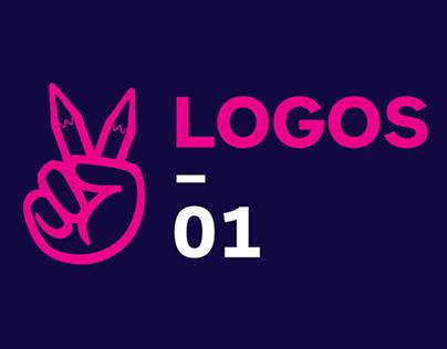 Logotipos 01