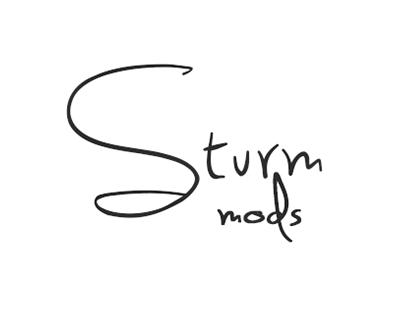 Sturm Mod