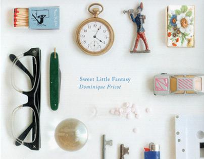 Sweet Little Fantasy