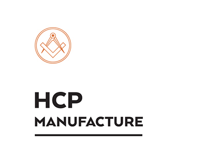 HCP Manufacture