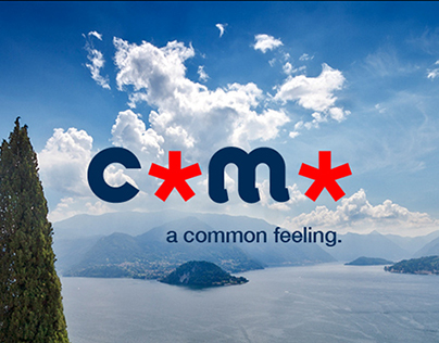 City of Como - Brand Identity Proposal