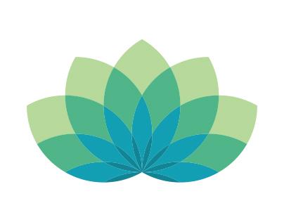 Greater Oregon Wellness Network | Medical Cannabis