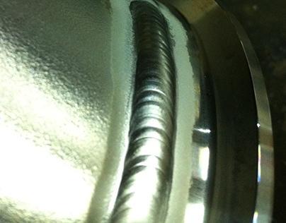 Alumininum