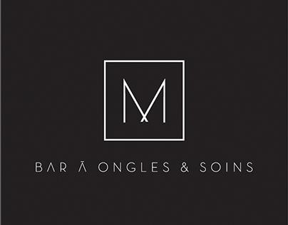 BAR À ONGLES & SOINS