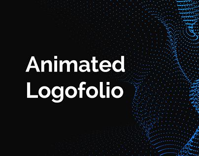 Animated Logofolio 01