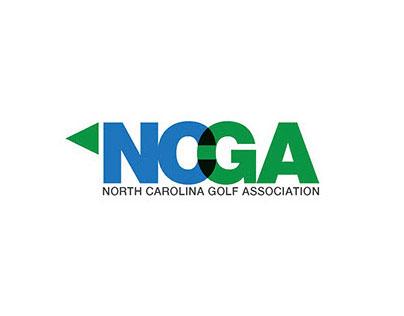 North Carolina Golf Association