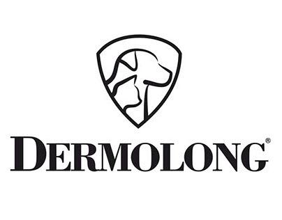 Dermolong