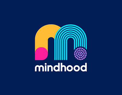 mindhood branding