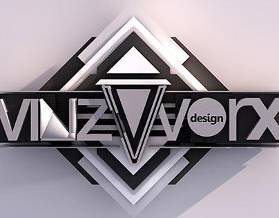 vinzworx™design