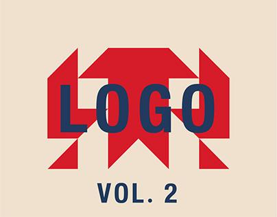 Logo - Vol. 2