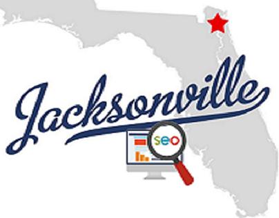 Jacksonville seo