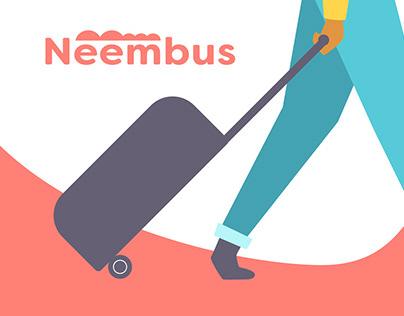 Neembus app