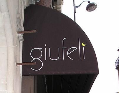Restaurant Giufeli