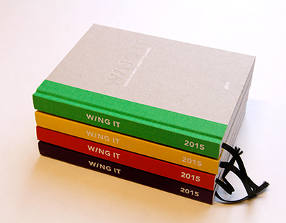 Wing it 2015