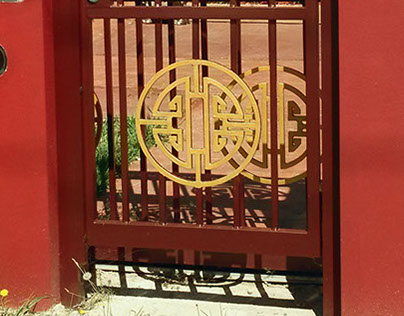 BUDDHIST MEDITATION CENTRE   Bankstown   Sydney