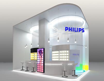 philips 2010