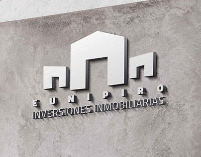 Eunipiro
