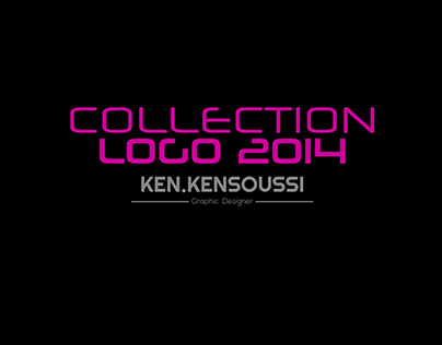 Collection logo 2014