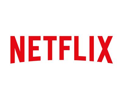 Netflix | Print