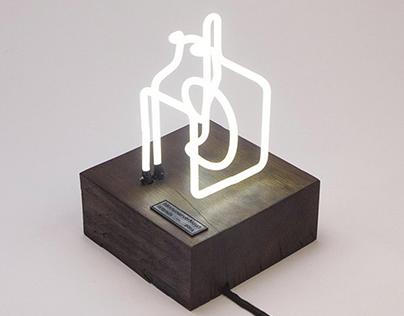 Iceland Design Award