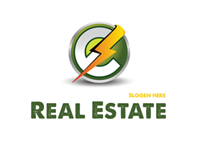 Top 5 best real estate logo psd design free for all