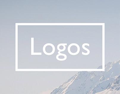Logo Collection — 2014