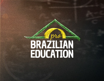 Carlyle: Brazilian Education