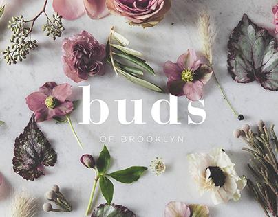 Buds of Brooklyn