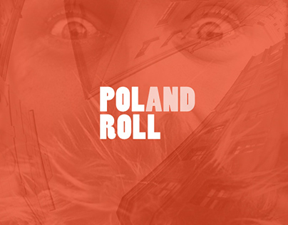 Pol'and'Roll
